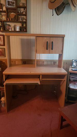Computer desk for Sale in Aiken, SC