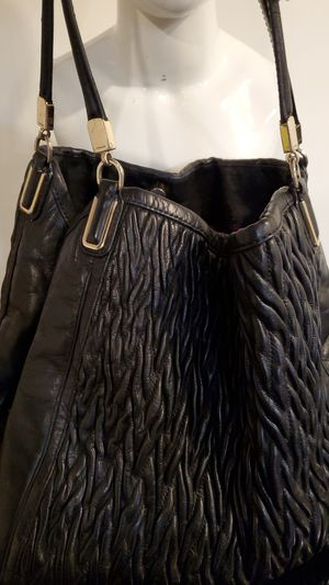 Coach purse for Sale in Perryville, MD