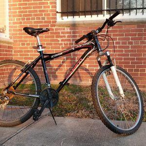 Schwinn 6061 Trail Tuned Bike for Sale in Brentwood, MD