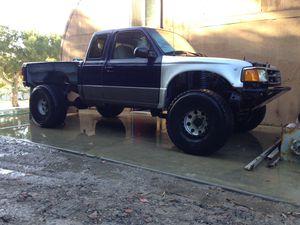 1997 Ford Ranger Prerunner for Sale in Encinitas, CA