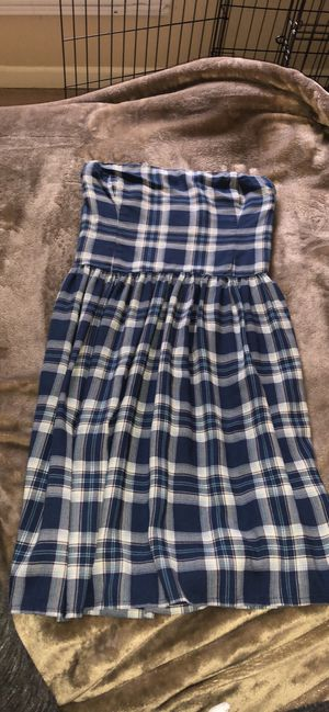 Hollister dress for Sale in Columbus, OH