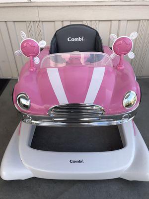 Baby walker for Sale in Gardena, CA