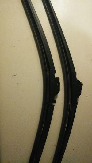 22inch brand new michelin windshield wipers for Sale in West Warwick, RI