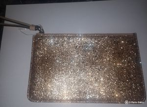 Coach Holiday Wristlet for Sale in Tampa, FL