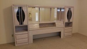 Bedroom set for Sale in Apache Junction, AZ