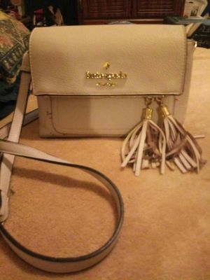 Super nice Kate Spade New York like new purse for Sale in Saint Albans, WV