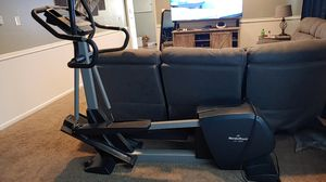 Nordictrack elliptical for Sale in Edgewood, WA