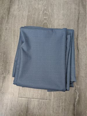 Blackout curtains for Sale in Pasco, WA