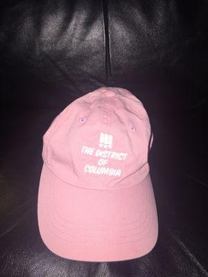 Major pink DAD HAT for Sale in Derwood, MD