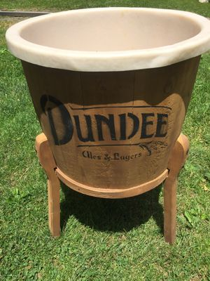 Dundee cooler for Sale in Brockport, NY
