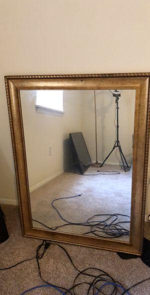 Mirror for Sale in Greenville, SC