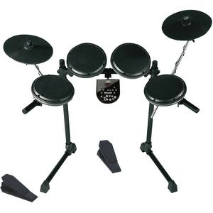Ion Pro Session Drums for Sale in Tucson, AZ