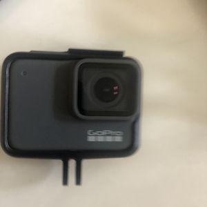 GoPro 7 for Sale in Gibsonton, FL