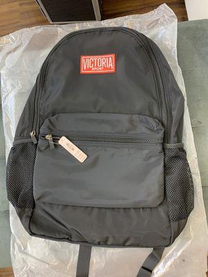 Victoria's Secret backpack for Sale in Santa Ana, CA