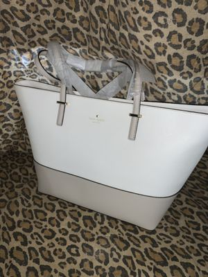 Kate Spade bag for Sale in McKeesport, PA