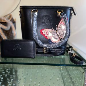 Butterfly Purse 🎁 Gift Worth Giving for Sale in Atlanta, GA