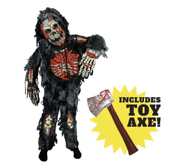 Halloween costume brand come from Company to your order please visit our website