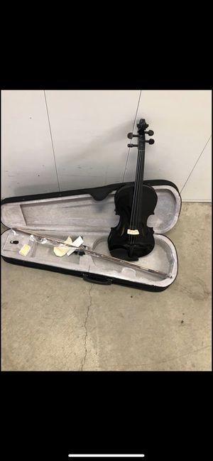 Violin 🎻 4/4 full size for Sale in Livermore, CA