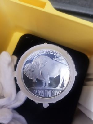 Silver coins for Sale in Hannibal, MO
