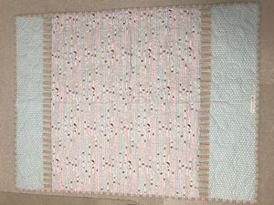 Baby Quilt for Sale in NC, US