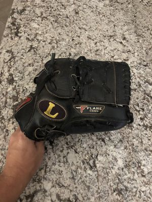 Louisville Pro Flare Glove for Sale in Rancho Cucamonga, CA