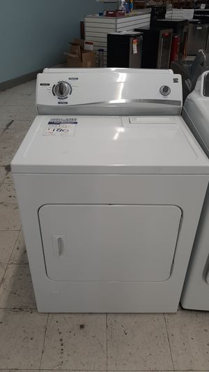 Gas dryer for Sale in Arvada, CO