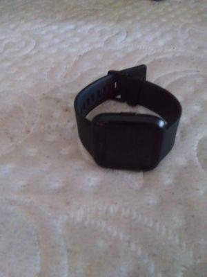 Fitbit smart watch versa 2 for Sale in Houston, TX