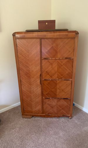 Armoire for Sale in Levittown, PA