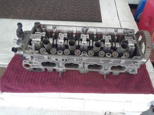 Mitsubishi 2.4L heat cylinder for Sale in Valrico, FL
