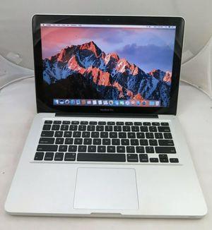 Macbook Pro Laptop for Sale in Cumming, GA