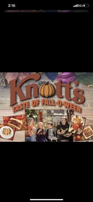 Knotts for Sale in Fontana, CA