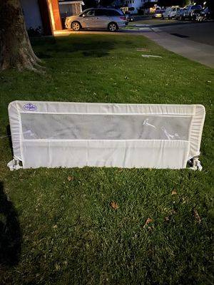Regalo Baby Bed Rail for Sale in Elk Grove, CA