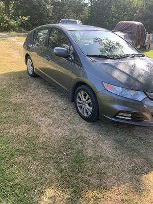 Honda Insight for Sale in Cleburne, TX