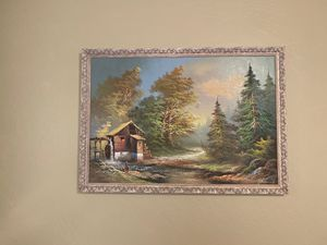 Artwork for Sale in Glendale, AZ