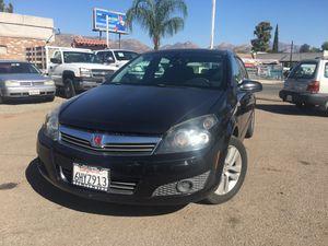 2008 saturn astra xr 4 dr hatchback 89 k for Sale in San Diego, CA