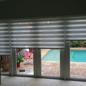 Cortinas for Sale in Hialeah, FL