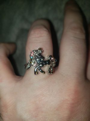 Unicorn ring for Sale in Federal Way, WA