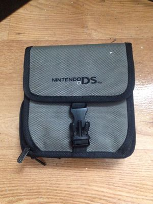 Nintendo 3DS FULLY NEW for Sale in Philadelphia, PA