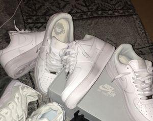 Nike Air Jordan 1's for Sale in Baldwin Park, CA