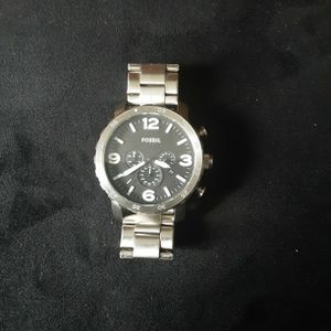 Fossil Wrist Watch for Sale in Bourne, MA