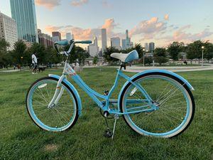 "Shwinn Women's Bike Legacy 26"" Cruiser for Sale in Chicago, IL"