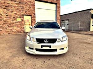 🔉 _2007 GS 350 V6, 3.5L for Sale in Columbus, OH