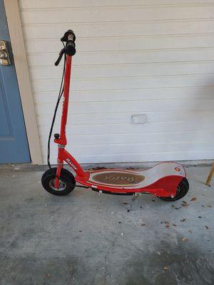 Scooter E300 for Sale in Baton Rouge, LA