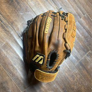 Mizuno Premier Baseball/ Softball Glove for Sale in San Bernardino, CA