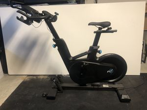 Flywheel fly at home exercise bike for Sale in Virginia Beach, VA