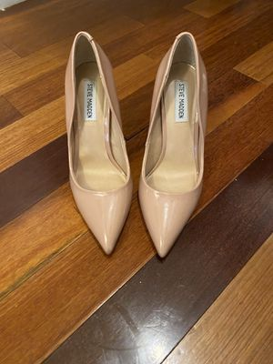 Steve Madden Pumps for Sale in Long Beach, CA