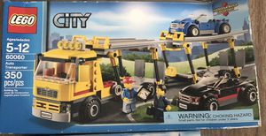 LEGOs for Sale in Riverside, CA