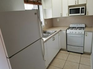 Efficiency Apartment in Central Hialeah for Sale in Hialeah, FL