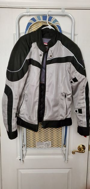 Motorcycle gear for Sale in Peoria, AZ