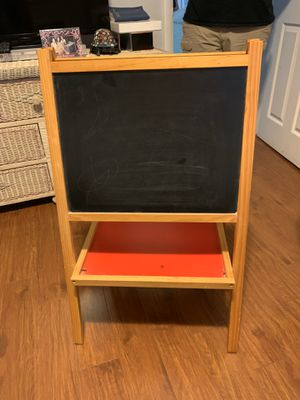Easel for Sale in Miami, FL